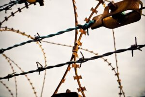 barbed-wire-2074965_1920