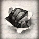 Σκέψεις και εικόνες από τα κρατητήρια ανηλίκων